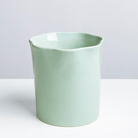 96880_KSP_Provence_Utensil_Holder_Fluted__Sage