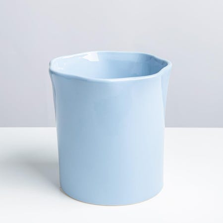96881_KSP_Provence_Utensil_Holder_Fluted__Ciel