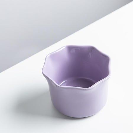 96889_KSP_Provence_Fluted_Ramekin__Violet