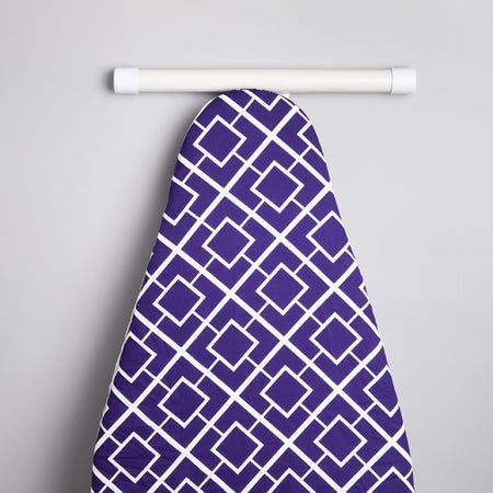 96896_Woolite_Laundry_Collection_'Geo'_Ironing_Board_Cover__Asstd_