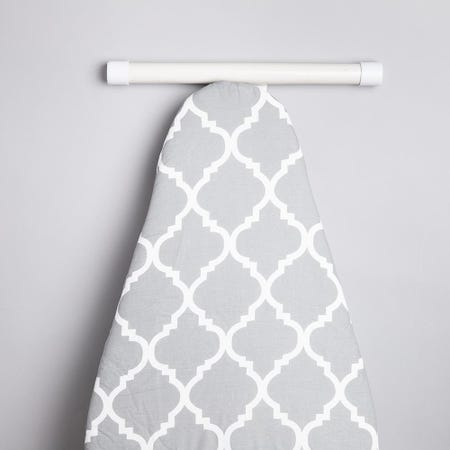 96897_Woolite_Laundry_Collection_'Trellis'_Ironing_Board_Cover__Asstd_
