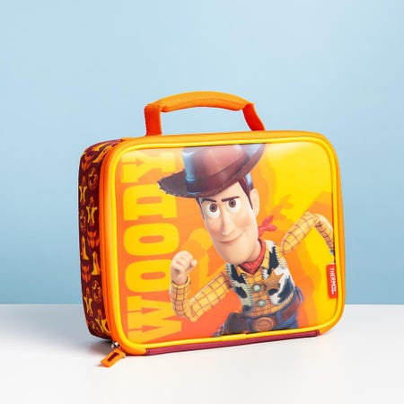 96993_Thermos_Licensed_Soft_'Toy_Story_4'_Insulated_Novelty_Lunch_Bag