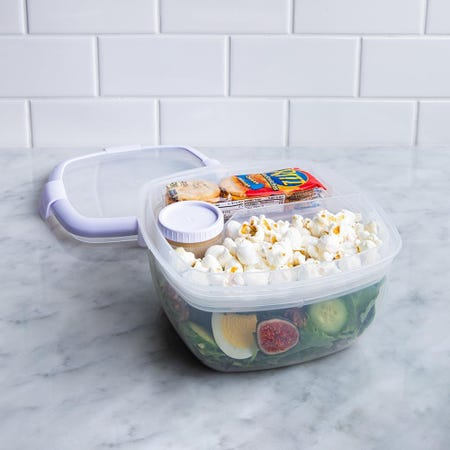 97271_Locksy_Click_'N'_Go_Salad_Container__White