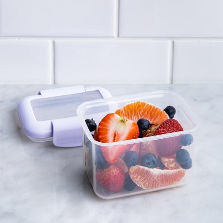 97274_Locksy_Click_'N'_Go_440ml_Snack_Container__White