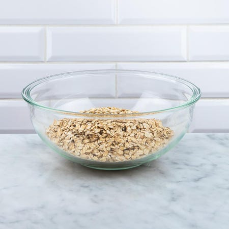 97294_KSP_Vibe_Openstock_Glass_Mixing_Bowl__Clear