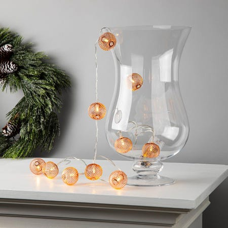 97300_Deco_Lite_Deco_Lite_Ball_LED_String_Lights___Set_of_10