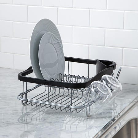 97367_Umbra_Sinkin_In_Sink_Dish_Rack__Black