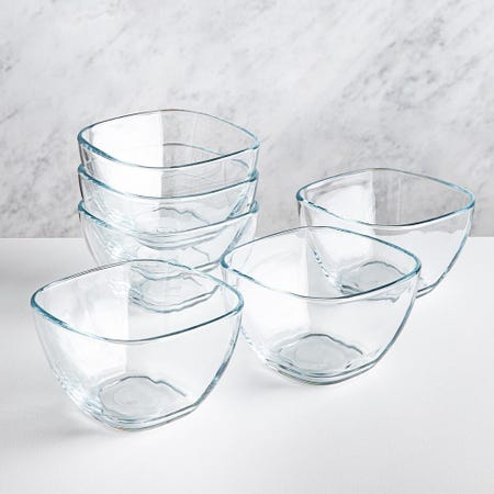 97414_Libbey_Serve_It_Glass_Individual_Serving_Bowl___Set_of_6__Clear