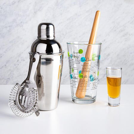 97509_Libbey_Mix_It_Up_Cocktail_Shaker_Combo___Set_of_7__Clear