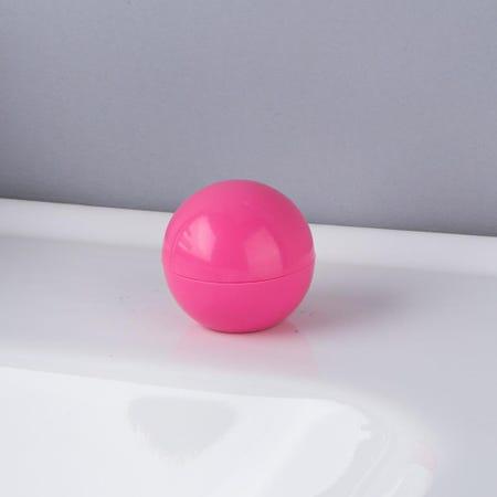 97520_Tri_Coastal_Designs_Scented_'Penguin'_Lip_Balm_Pod__Pink