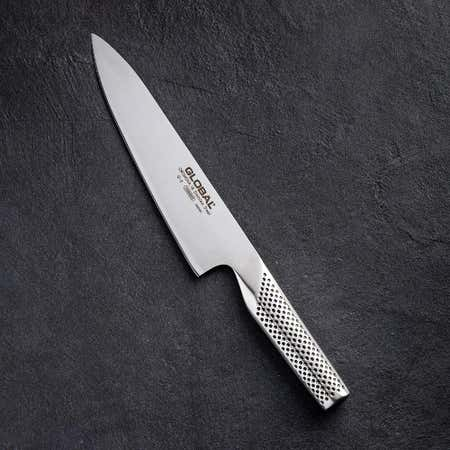 97541_Global_Classic_8__Chef_Cooks_Knife__Stainless_Steel