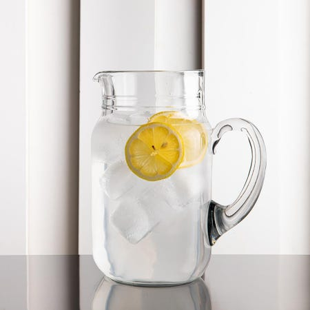 97547_Crisa_Farm_House_Glass_Pitcher__Clear