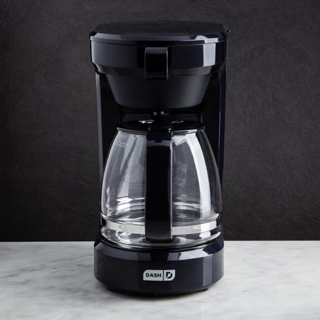 97611_Dash_Express_Coffee_Maker__Black