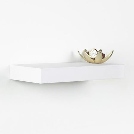 97633_ITY_Floating_'Small'_Wall_Shelf__White
