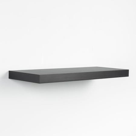 97637_ITY_Floating_'Large'_Wall_Shelf__Black