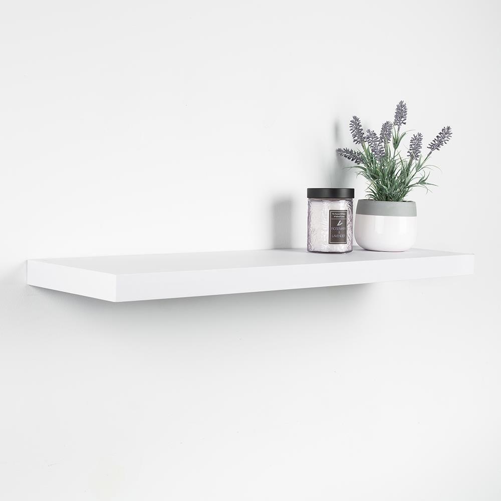 97642_ITY_Floating_'Extra_Large'_Wall_Shelf__White