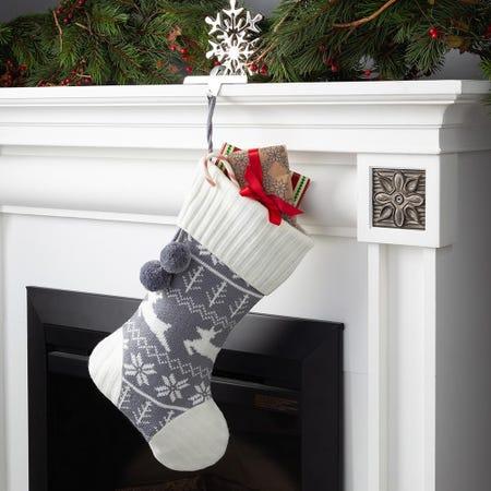 97685_KSP_Christmas_Nordic_Stocking_Knit__Grey