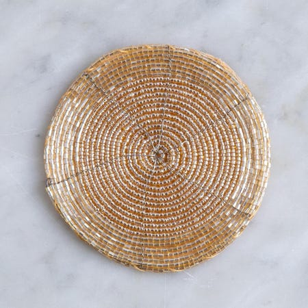 97695_KSP_Glitz_Beaded_Coaster__Champagne