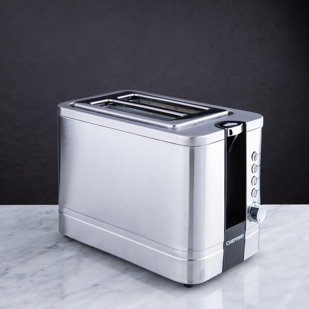 97696_Chefman_Pop_Up_Wide_Slot_Toaster__St_St___Black