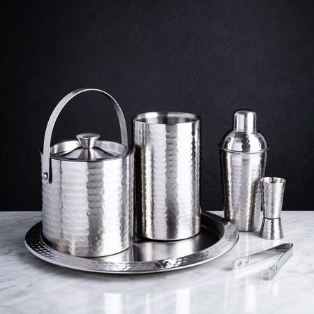97720_KSP_Mixologist_Cocktail_Shaker_Barware_Combo___Set_of_6