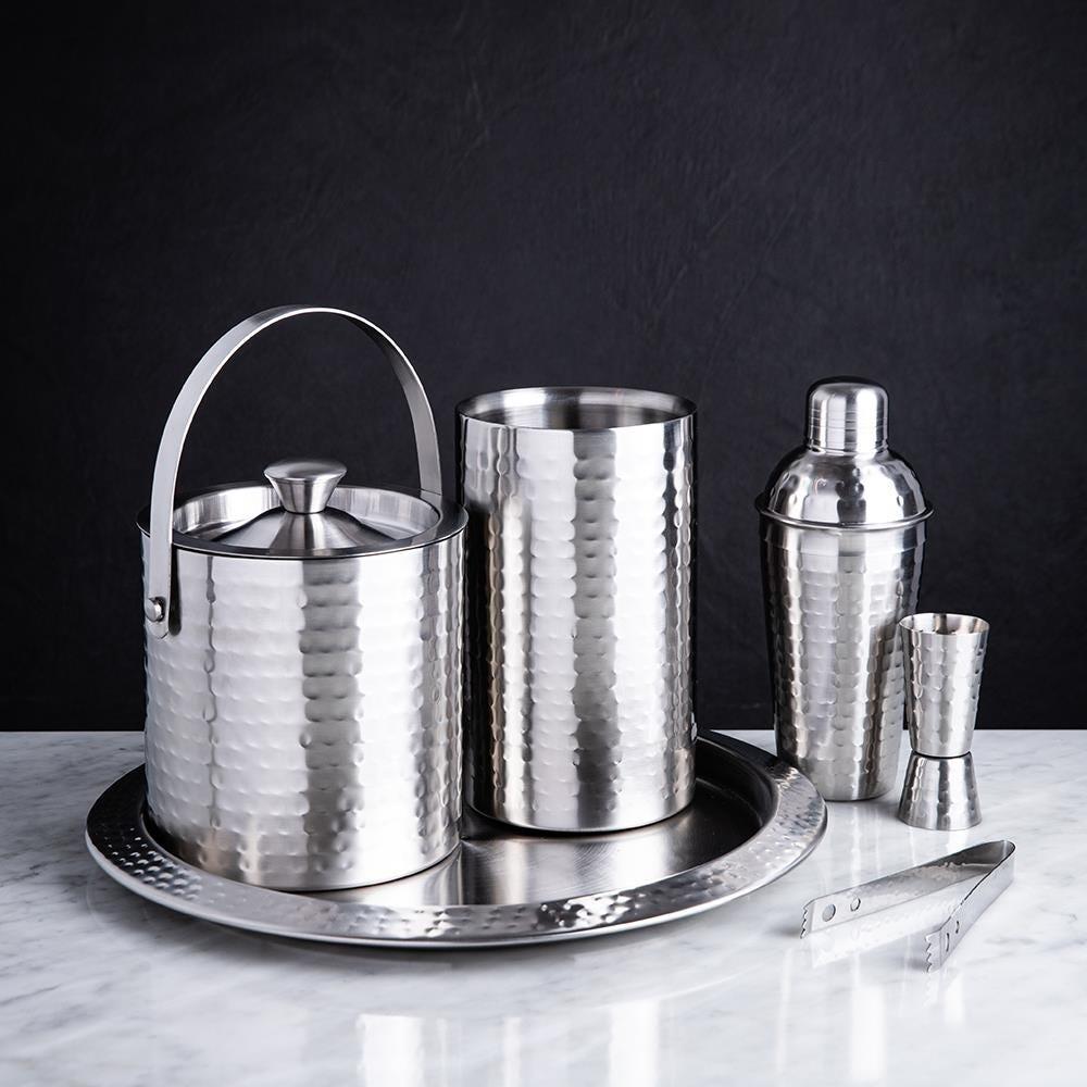 97720_KSP_Mixologist_Cocktail_Shaker_Barware_Combo___Set_of_6