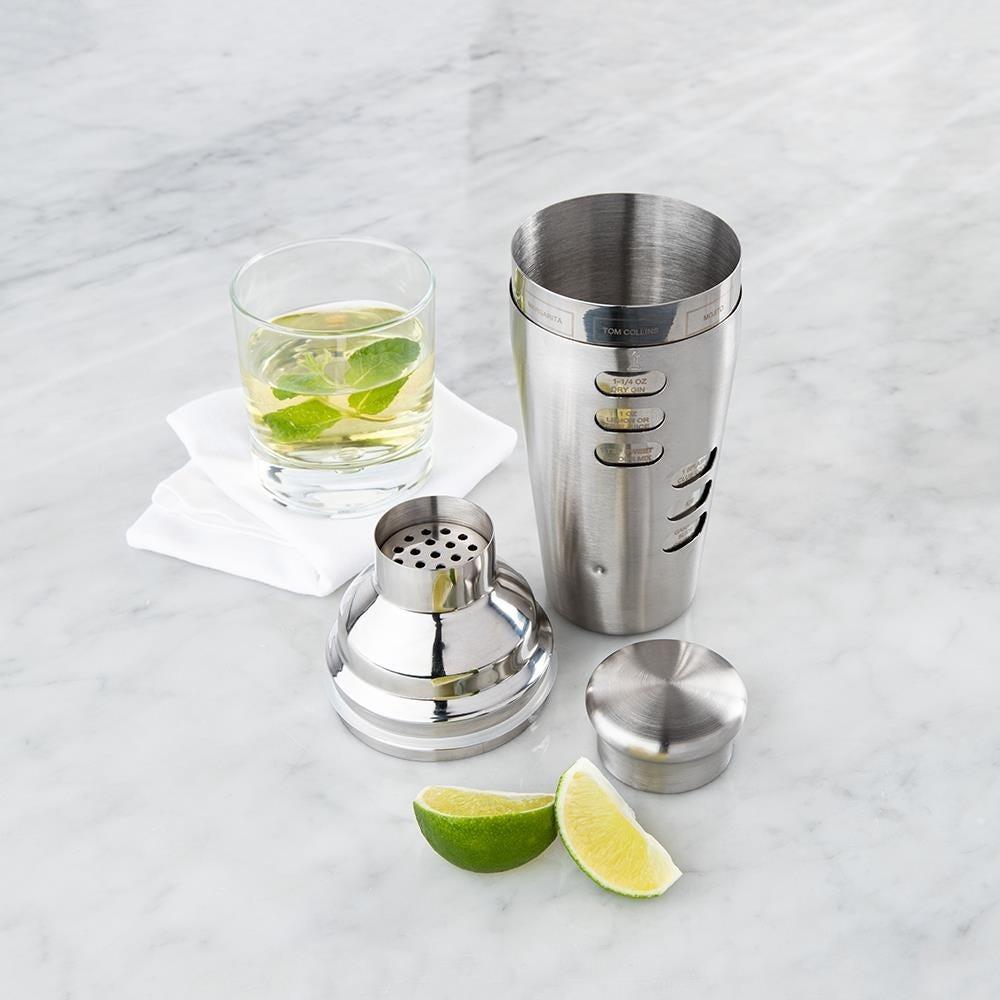 KSP Recipe Cocktail Shaker_97729