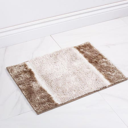 97755_Harman_Section_Microfibre_Bathmat_17X24___Taupe
