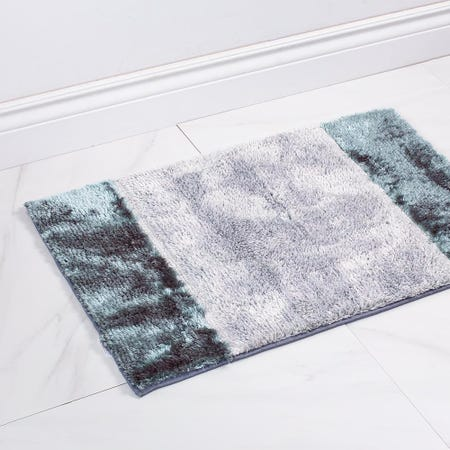 97757_Harman_Section_Microfibre_Bathmat__Charcoal