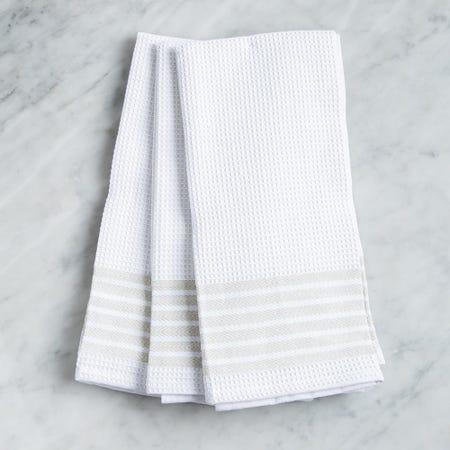 97767_Harman_Premium_Quality_Cotton_Kitchen_Towel___Set_of_3__Tan