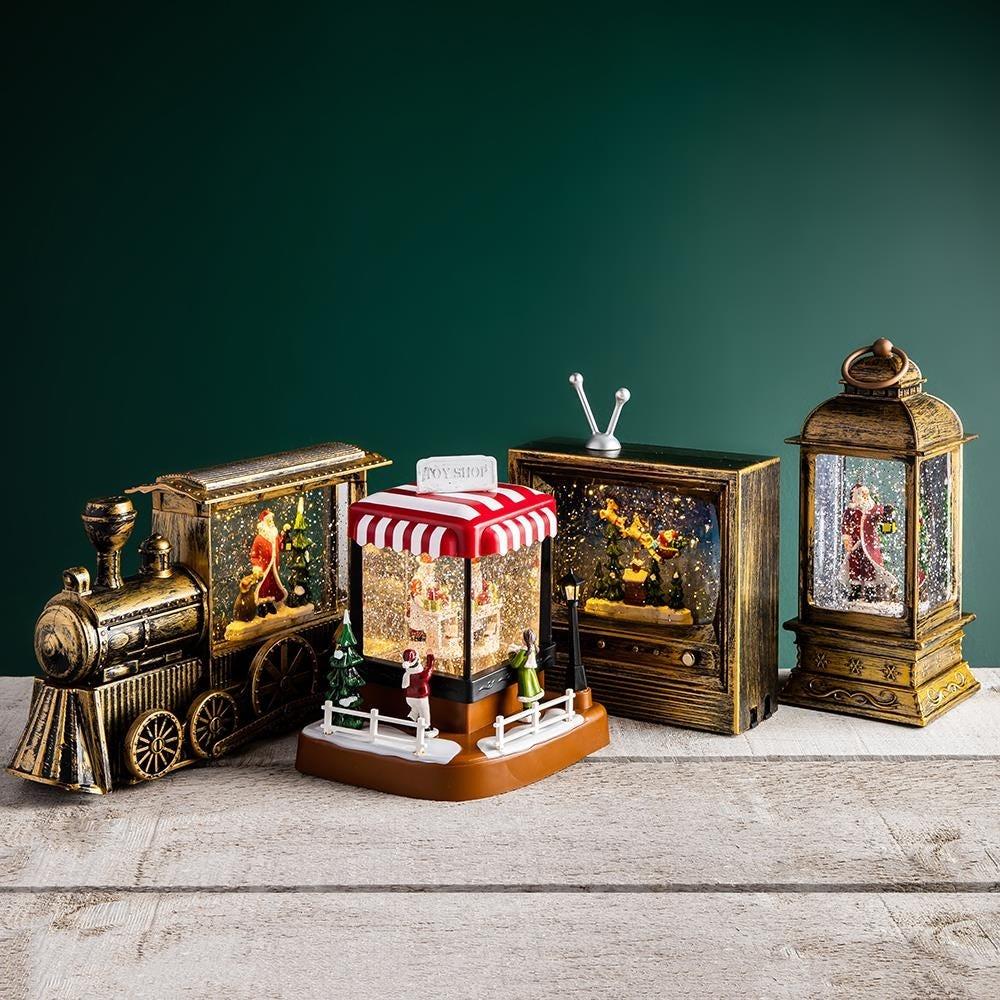 97776_KSP_Christmas_Wonder__Tv_Santa__LED_Snow_Globe_7.jpg