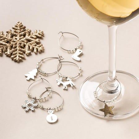 97810_KSP_Christmas_Dangle_Wine_Charms__icons____Set_of_6__Silver