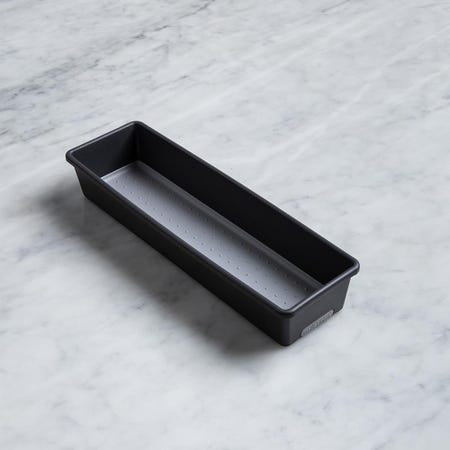 97848_Made_Smart_Tidy_Storage_Bin_12_8_x3_8_x2_1___Granite