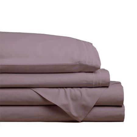 97925_Hotel___Home_Ultra_Soft_Microfiber_King_Sheet___Set_of_4__Lilac
