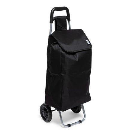 97956_KSP_Trek_'Solid'_Shopping_Trolley__Black