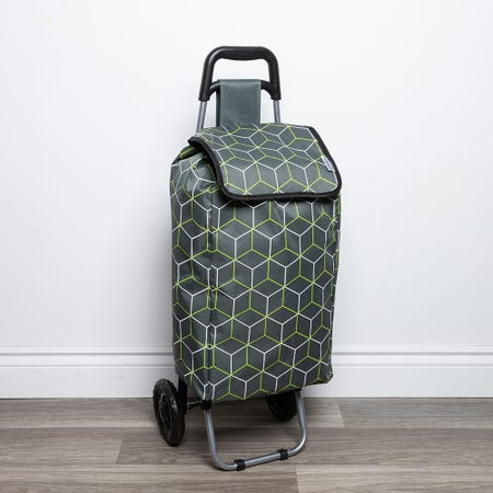 97960_KSP_Trek_'Geocube'_Shopping_Trolley__Grey