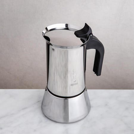 97995_Bialetti_Venus_Stovetop_Espresso_Maker_Small__Stainless_Steel
