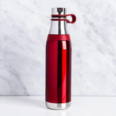 98005_KSP_Polar_Stainless_Steel_Water_Bottle__Metallic_Red