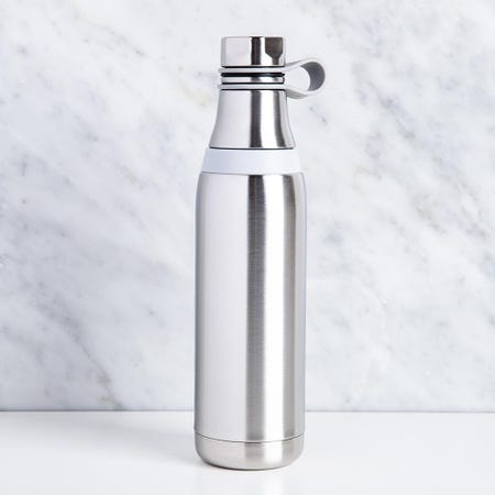 98006_KSP_Polar_Stainless_Steel_Water_Bottle__Stainless_Steel