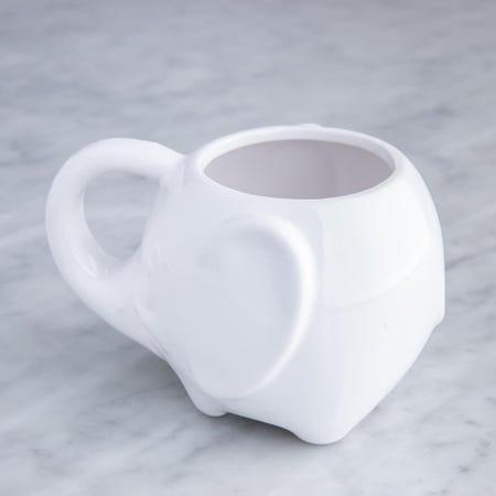 98075_Boston_Warehouse_Elephant_Ceramic_Mug