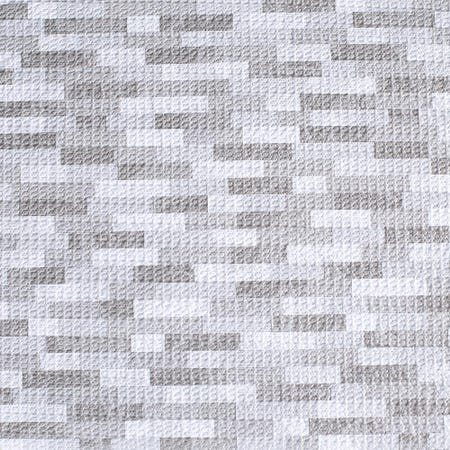 98080_Contact_Grip_Prints_'Modern_Marble'_Shelf_Drawer_Liner__White_Grey