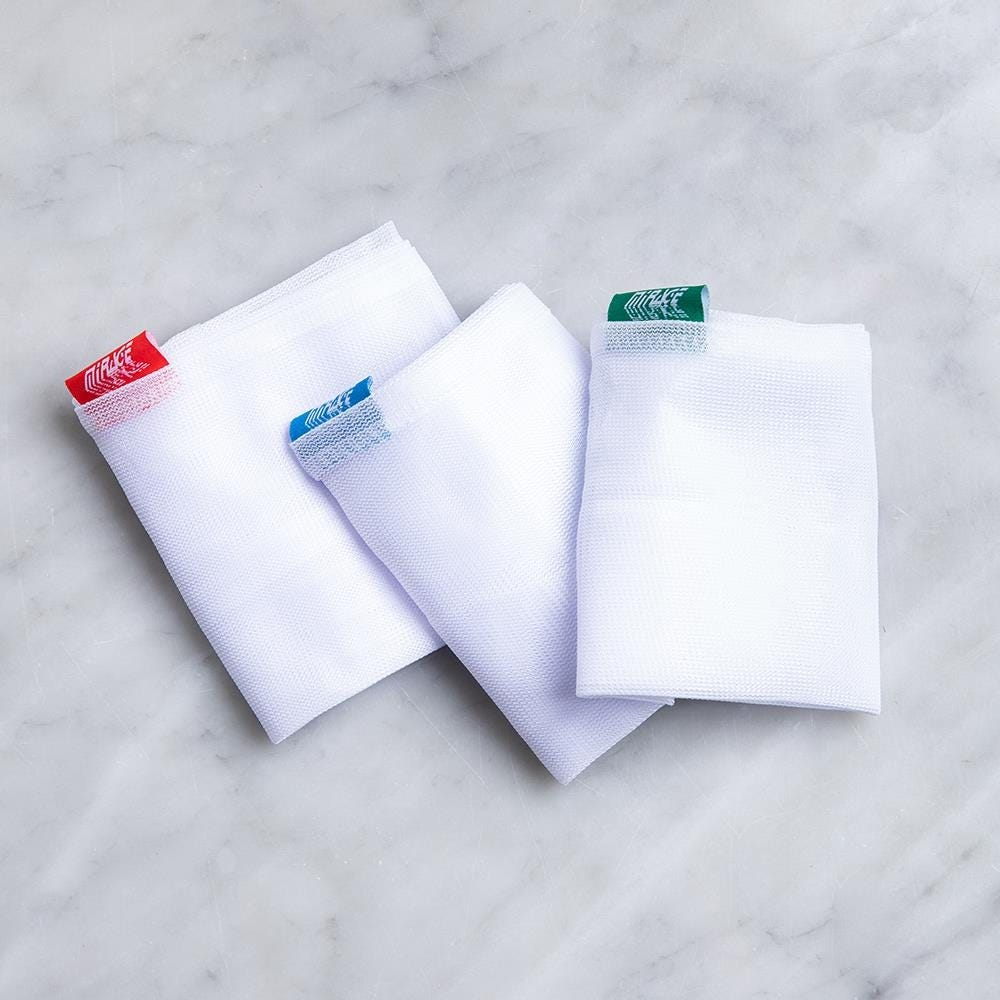 98088_Mirage_Shop_Smart_Reusable_Mesh_Bag___Set_of_3__White