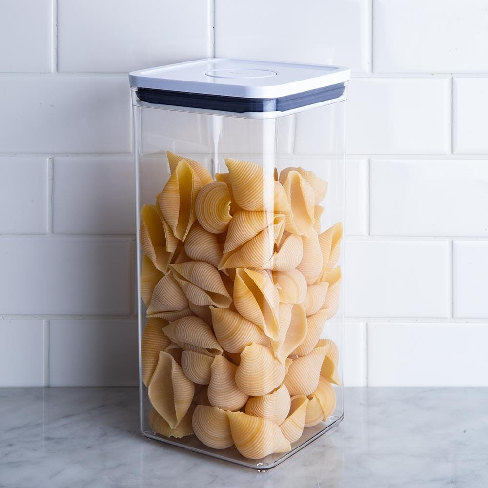 98111_OXO_Good_Grips_Pop_5_7L_'Tall'_Square_Storage_Canister