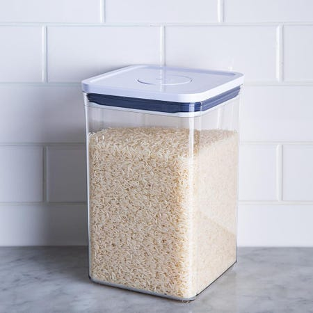 98112_OXO_Good_Grips_Pop_4_2L'Square'_Storage_Canister
