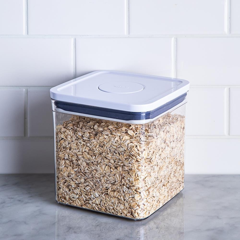 98113_OXO_Good_Grips_Pop_2_6L_'Short'_Square_Storage_Canister