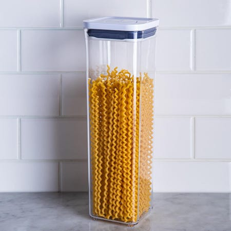 98114_OXO_Good_Grips_Pop_2_1L_'Tall'_Square_Storage_Canister