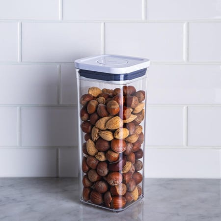 98115_OXO_Good_Grips_Pop_1_6L_'Square'_Storage_Canister