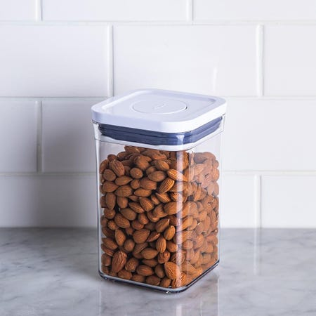 98116_OXO_Good_Grips_Pop_1L_Square_Storage_Canister