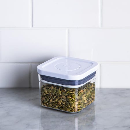 98117_OXO_Good_Grips_Pop__4L_Mini_Square_Storage_Canister