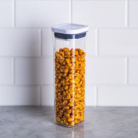 98118_OXO_Good_Grips_Pop__8L_Square_Storage_Canister