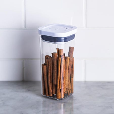 98119_OXO_Good_Grips_Pop__5L_Square_Storage_Canister